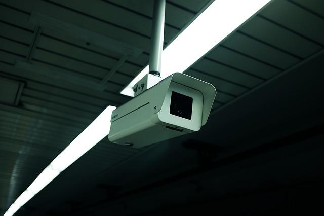 מצלמות אבטחה לעסק מומלצות